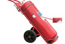 基于物联网技术的消防器材管理系统研究