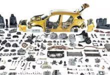 汽车的原厂件和副厂件有什么区别?
