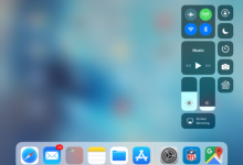 WWDC 2018带来了iOS 及更多