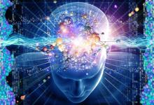 有人要对你的大脑复制、修改、删除……可能吗?