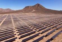 光伏业新政影响整个新能源市场