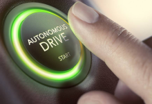 日本将推自动驾驶汽车服务 欲开启测试