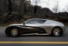 平民超跑+最强SUV!6月四大重磅新车上市
