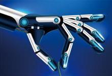 再谈人工智能:被AI取代前,我的3个朋友炒掉了自己