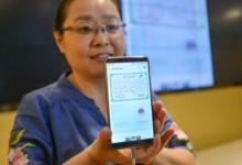 广州签发全国首张出生医学证明电子证照