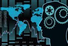 数据素养:21世纪从企业到个人的必备技能?