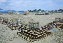 格鲁吉亚将建设230兆瓦Gardabani2号热电厂