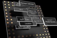 提升三倍AI性能 高通发布骁龙850芯片