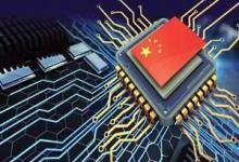 锂离子电池材料核心专利缺失之殇