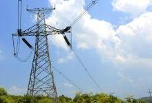 新疆加快电网、输电通道建设