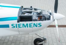 eFusion意外坠毁,电动飞机载人是否可行?