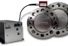 红外传感器与物联网的相辅相成