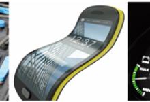 索尔维解决方案助力电池行业发展