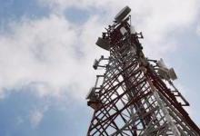 外媒:英国10月推行5G试用网络