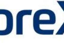 横河电机发布OpreX品牌