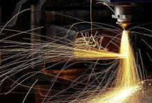 卓镭激光用全面产品线为激光制造赋能