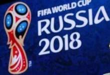 """俄罗斯世界杯即将激情上演 家电企业也彻底""""燃""""了?"""