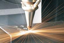 激光加工技术的几大研究方向