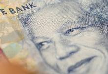 南非央行区块链支付试验成功:一秒一笔交易