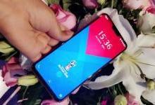 廉价iPhone X将搅局手机市场 如何应对