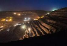 澳洲矿山使用联网照明替换巡逻式查灯