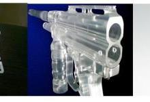 从设计到打印全面解析SLA 3D打印技术