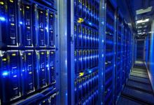 大数据泄漏事件,并不是数据中心要背的锅