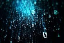 详解区块链背后的技术:什么是哈希和电子签名?