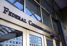 FCC欲禁中国设备?美国无线行业呼吁其谨慎