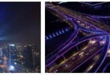 智慧路灯能否在智慧城市中赢取未来的关键
