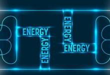 一文带你了解锂离子电池的心脏
