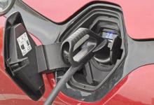 到2030年 德国欲将车辆CO2排放量减半