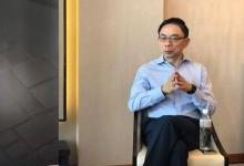 王启尚:AMD将大力布局AI市场