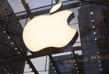 苹果切断Facebook数据采集渠道