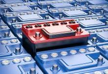 """三元锂离子动力电池目前已经看到能量密度的""""天花板""""了"""