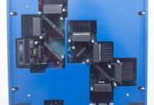 Bluebox Optics推出新型LED模组光源