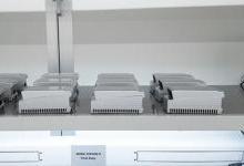 Innoviz踏上MEMS LiDAR量产之路