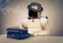 怎么给人工智能开稿费?扣税还是扣电费
