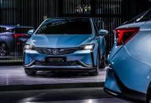 浅析高标准汽车动力电池的自我修养