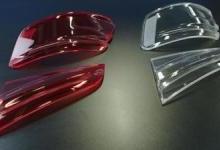Cytosurge实现微纳尺寸的金属3D打印