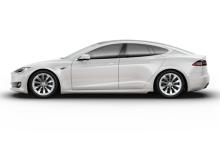 5月新能源乘用车销量大增