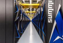 新一代超级计算机,超神威太湖之光两倍