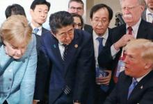 小米生态链第一股:华米暴涨17.26%