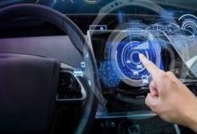特斯拉将发布新版本系统:自动驾驶靠得住吗