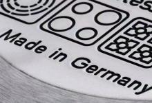 从德国照明的工匠精神看中国LED行业发展
