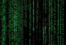 深挖大数据应用,打造智慧化产品