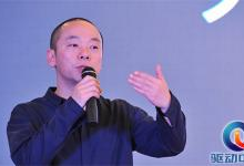 5000万迷你融资引争议!暴风冯鑫还能挺下去吗?