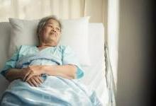 照明有助于改善阿尔茨海默病患者的睡眠?