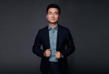 云知声CEO黄伟:芯片之上,云端之外