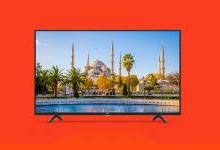 智能电视成为主流 智能盒子往哪搁?